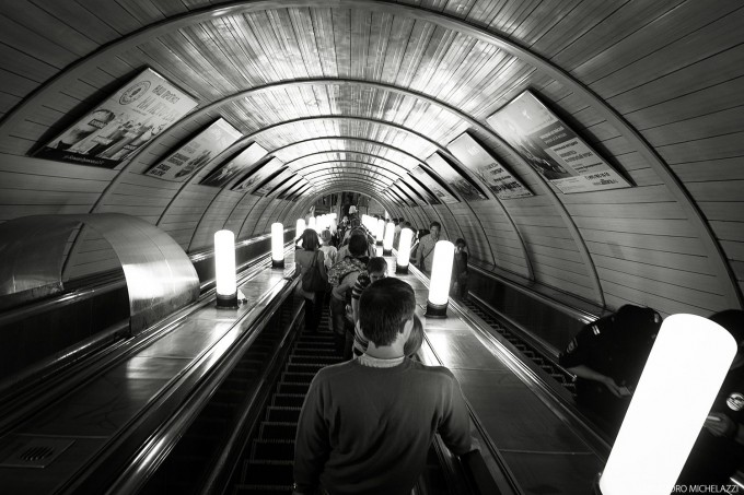 Alessandro-Michelazzi-Photography-Moscow-12