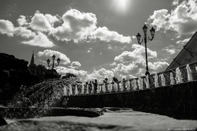 Alessandro-Michelazzi-Photography-Moscow-13