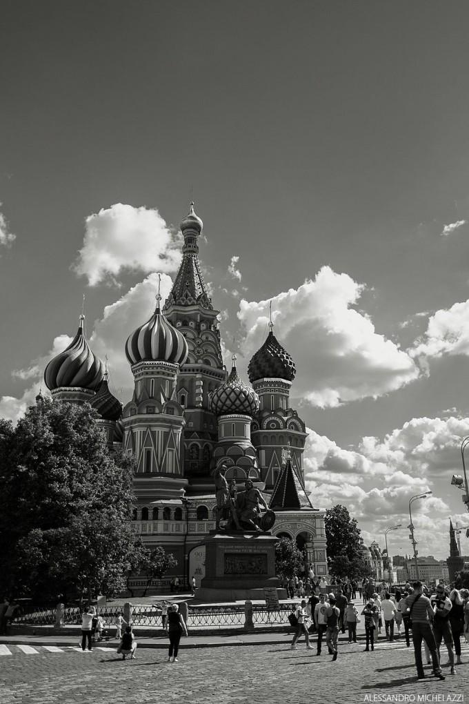 Alessandro-Michelazzi-Photography-Moscow-14