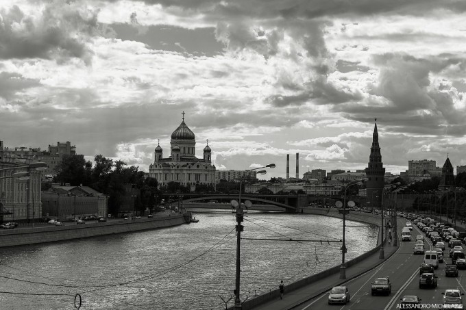 Alessandro-Michelazzi-Photography-Moscow-15