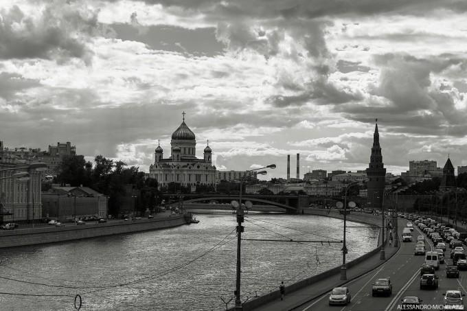 Alessandro-Michelazzi-Photography-Moscow-15