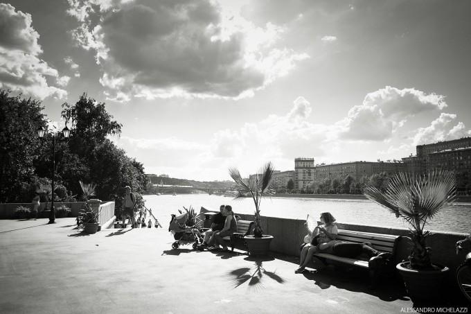 Alessandro-Michelazzi-Photography-Moscow-16