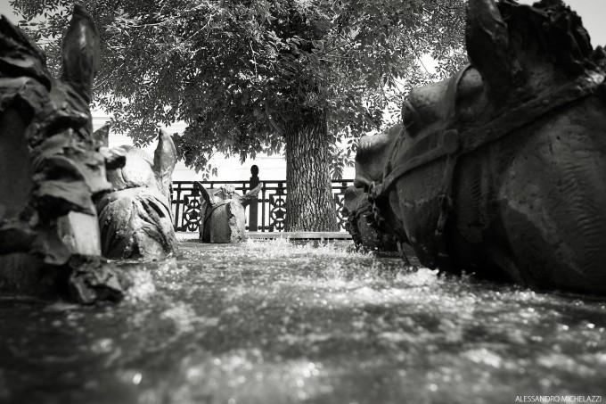 Alessandro-Michelazzi-Photography-Moscow-2