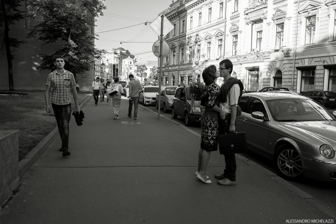 Alessandro-Michelazzi-Photography-Moscow-3