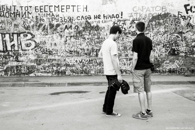 Alessandro-Michelazzi-Photography-Moscow-5