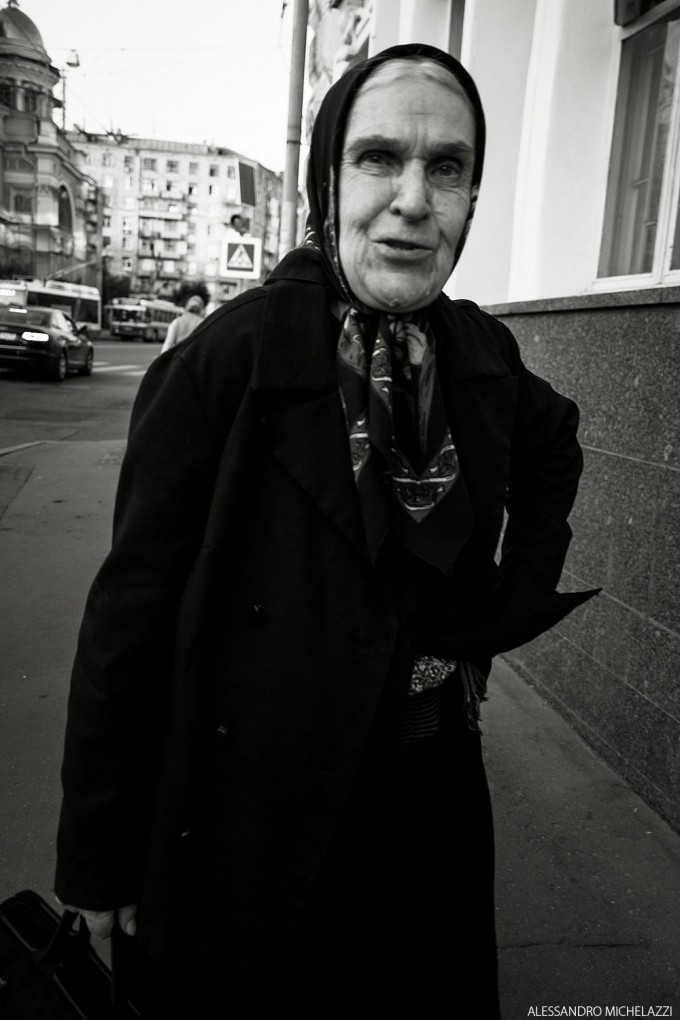 Alessandro-Michelazzi-Photography-Moscow-6