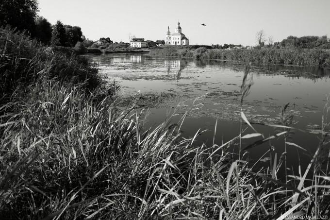 Alessandro-Michelazzi-Photography-Moscow-7
