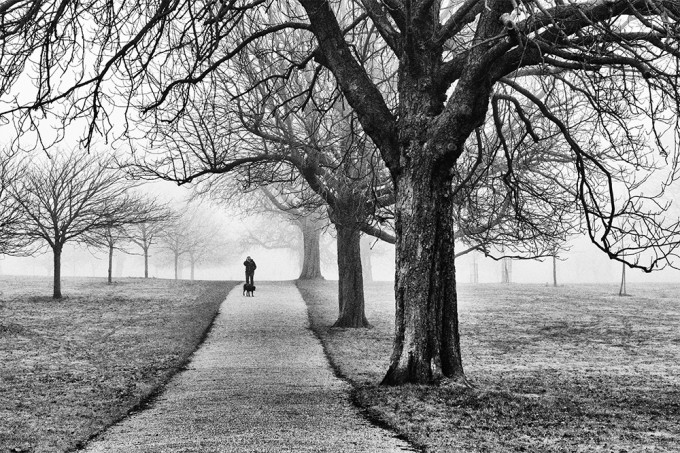 Fog_in_Ipswich