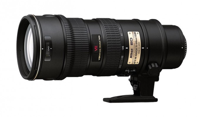 J2139_AF-S-VR-Zoom-NIKKOR-70-200mm-f-2.8G-IF-ED_front
