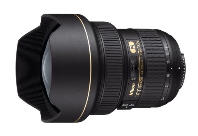 J2163_AF-S-NIKKOR-14-24mm-f-2.8G-ED