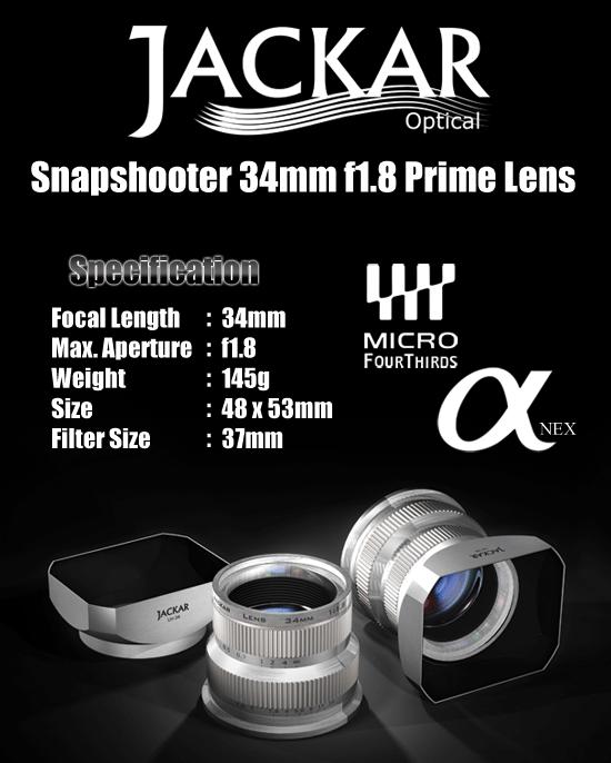 Jackar-34mm-f1.8-lens-specs