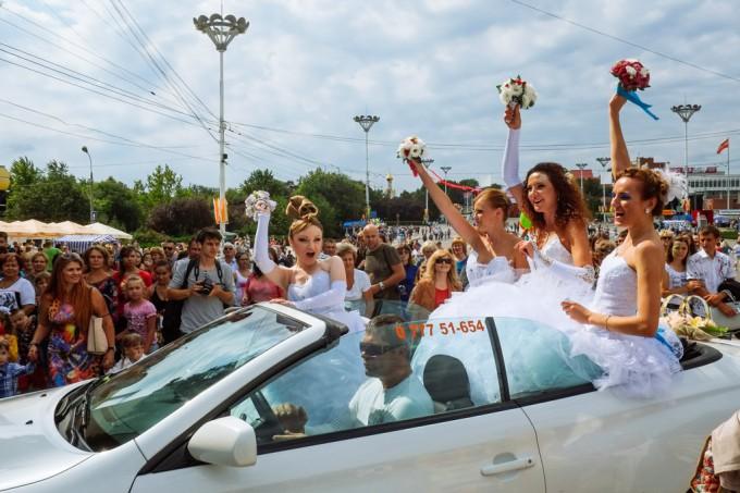 soviet transnistria