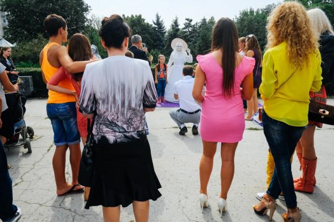 transnistria girls nude