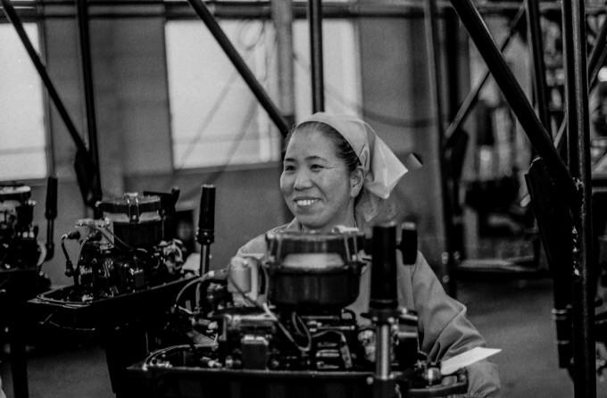 Japan vintage0024-Edit-Edit