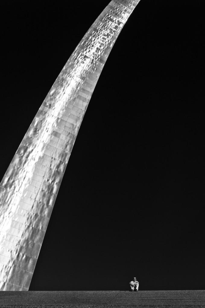L1013729