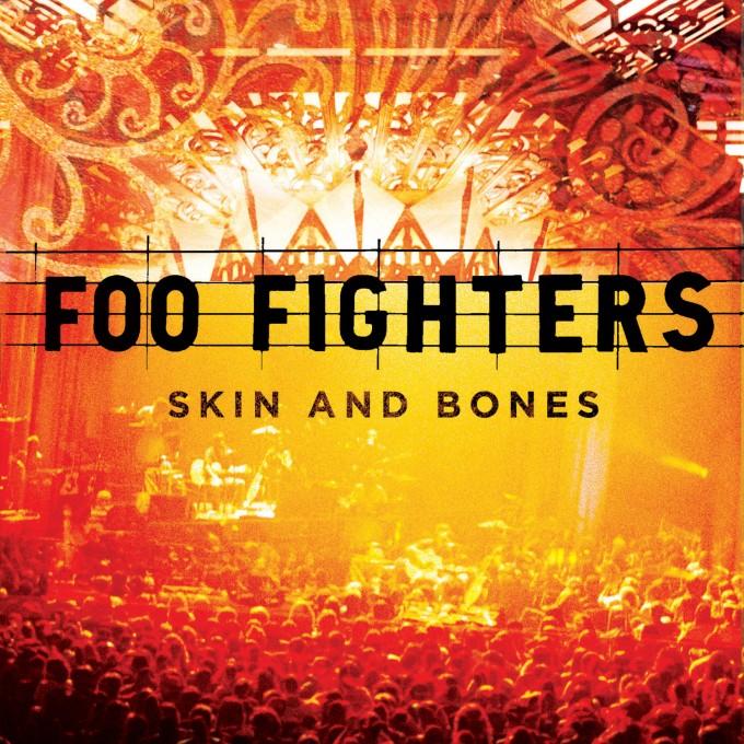 foo_fighters_skin_and_bones_cdcov