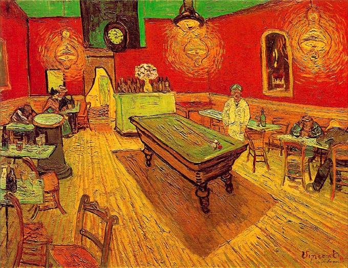 Café_by_Vincent