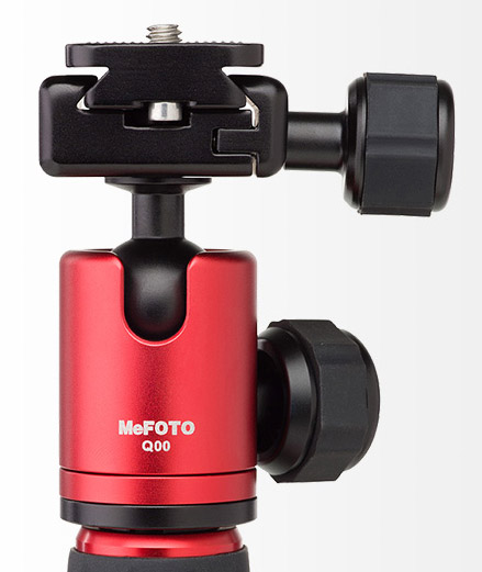 mefoto6