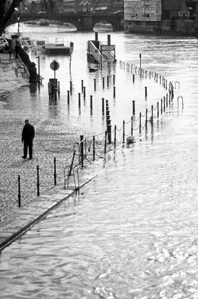 floodsmall