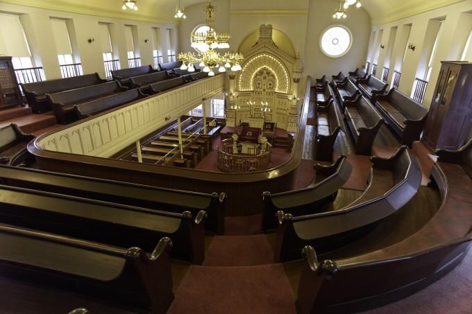 B'nai-Israel-Synagogue1