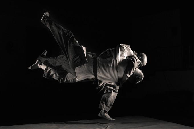 Judo_MM1