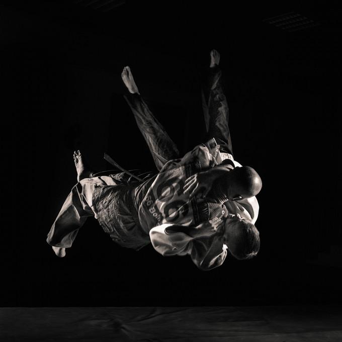 Judo_MM4