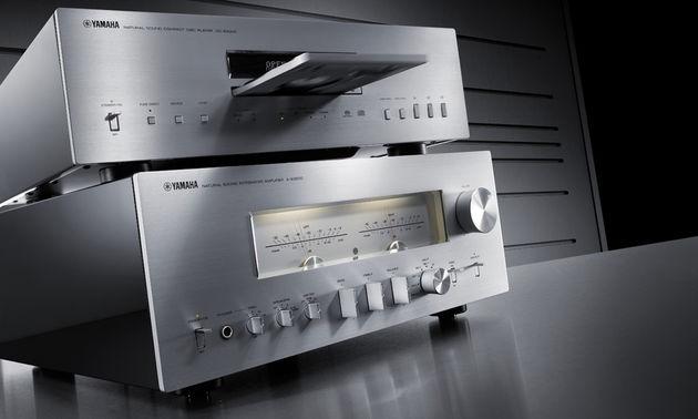 Yamaha-CD-S-3000-A-S-3000-f630x378-ffffff-C-d85f2a9-80286807