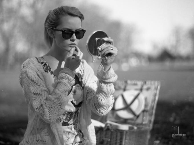 jrt_carla_0314_picnic-6