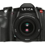 Save $5000 on a Leica S (Typ 006) Camera!
