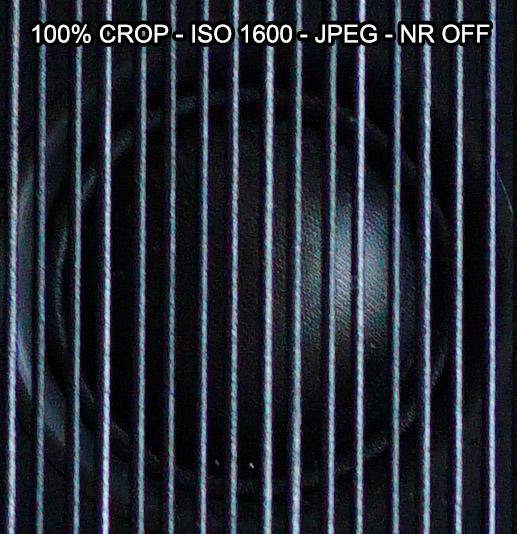 iso1600crop