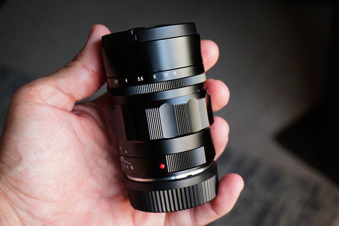 lens1