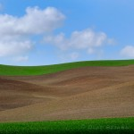 Shooting The Palouse with the Fuji X-T1 & X100S By Olaf Sztaba