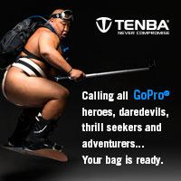 Ad_Tenba-GoPro_200x200