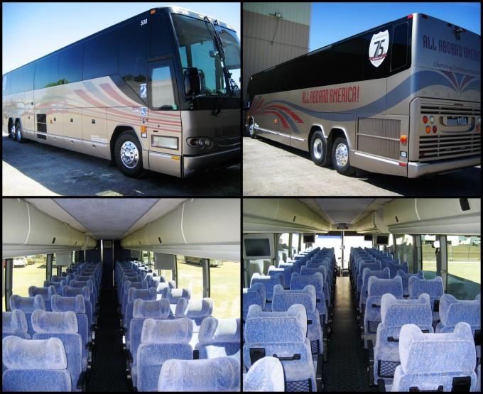 bus portfolio 508