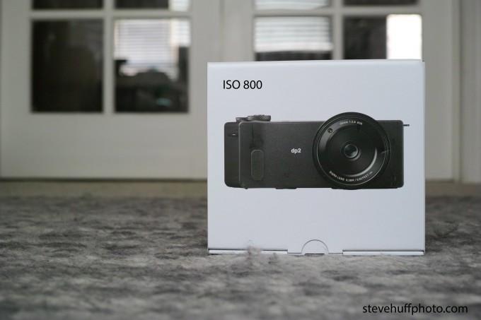 iso800full