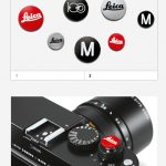 Leica launches new soft releases!