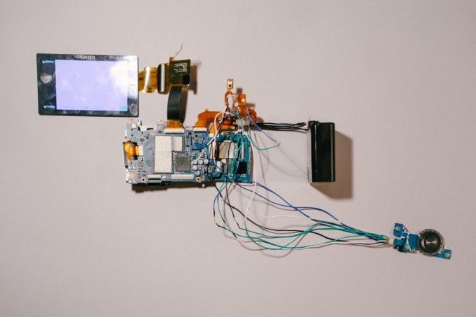 10-wiring1