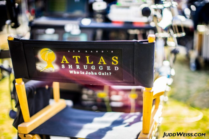 AtlasIII-BTS-1026
