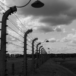 Concentration Camps with the Leica Monochrom by Dan Bar