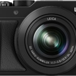 Photokina! New mirrorless releases from Canon, Panasonic, Olympus, and more!