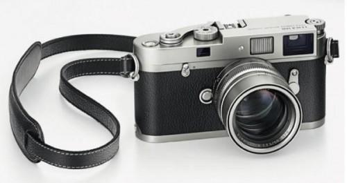 Leica-M-A