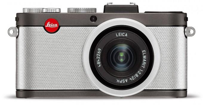 Leica_X-E_front_1024x1024