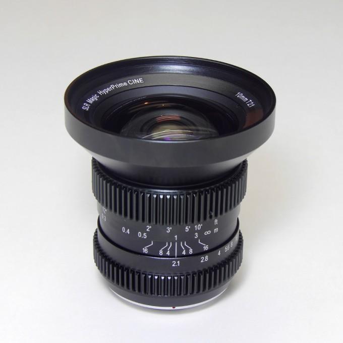 SLRM1021_front