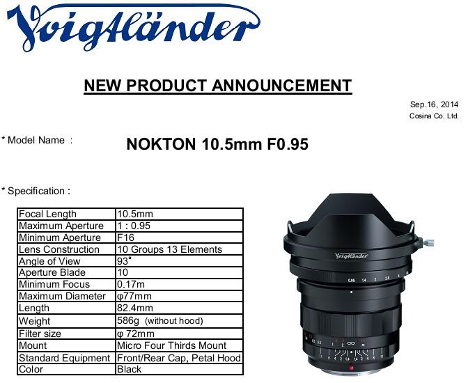nokton-10-5mm-0-95