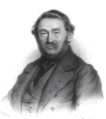 Joseph_Petzval