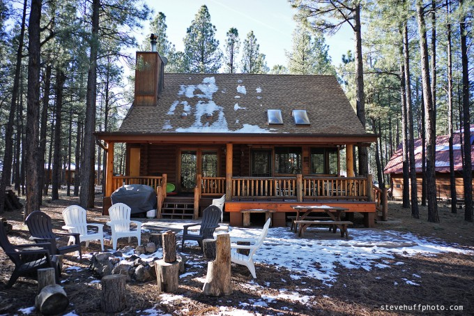 cabin1