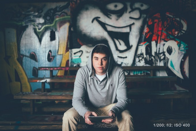 Andrew-G.-Graffiti-Background-By-Simi-Tometi