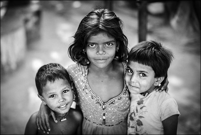 Hope Foundation 07
