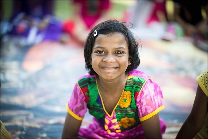 Hope Foundation 09
