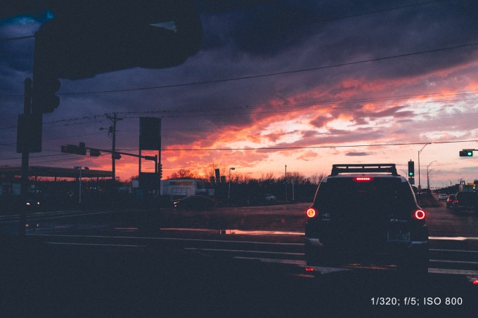 Street-Sunset-By-Simi-Tometi